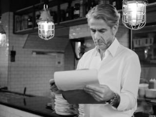 ERCO – Ich bin Gastronom