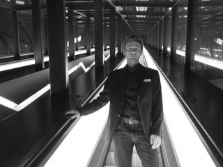 ERCO – I'm a lighting designer