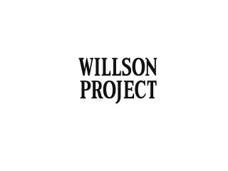 WILLSONPROJECT – TEASER