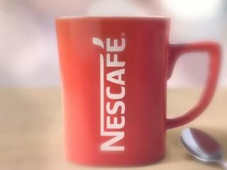 Nescafé – 12Sekunden
