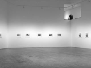 ERCO – I'm a museum director