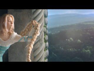 A.T.U- Rapunzel